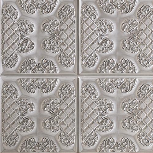 Panel-Piedra-0016