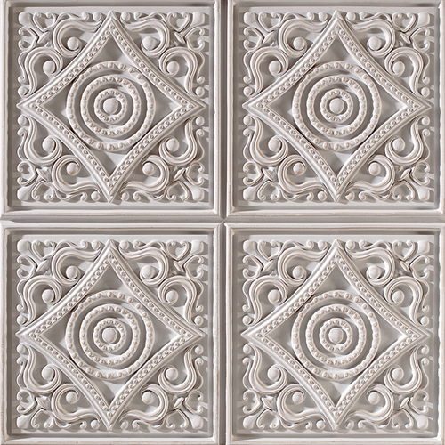 Panel-Piedra-0023