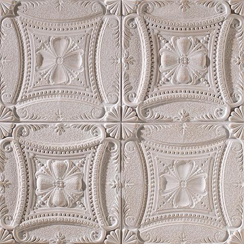 Panel-Piedra-0025