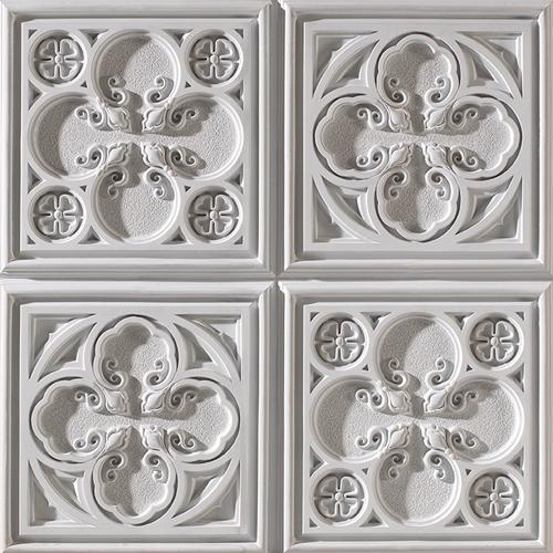 Panel-Piedra-0029