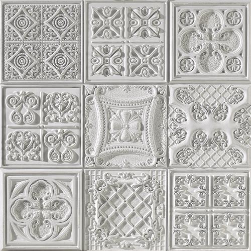 Panel-Piedra-22-gris