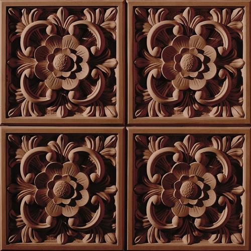 Panel-Piedra0045-2