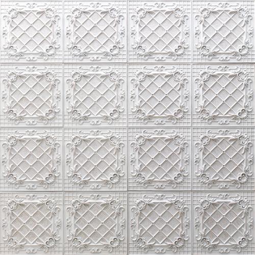 Panel-Piedra0083